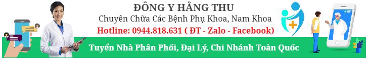 banner phụ khoa hằng thu